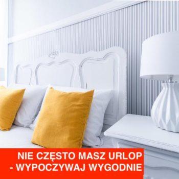 154732831
